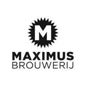 Maximus Brouwerij